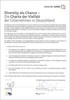 charta_medium