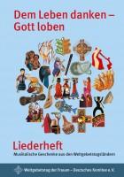 26412_Liederheft_Dem_Leben_danken_Gott_loben