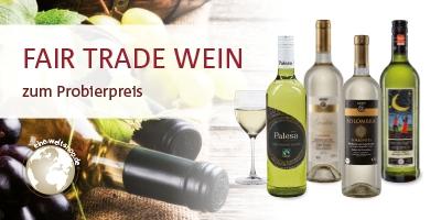 Weisswein-Probierpaket_400x200