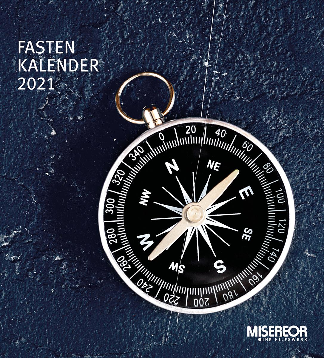 110621_Fastenkalender_2021_0160055e3a4366e