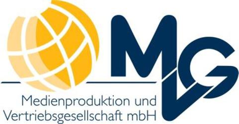 Logo-MVG_250px