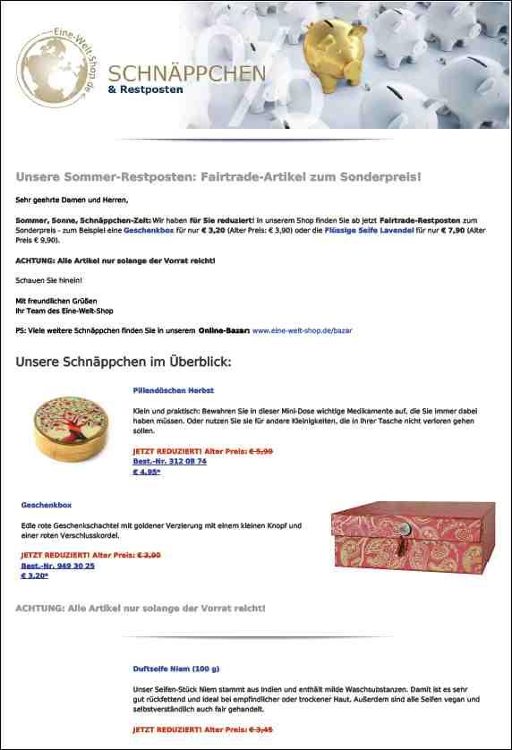 Titelbild_NL