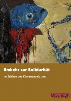 553311_Umkehr_zur_Solidaritaet