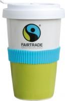 880415_Tassen_Fairtrade_Keramikbecher_to_go