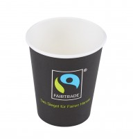 880115_Becher_Fairtrade_Coffee_to_go