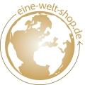 Eine Welt Shop