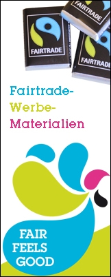 fairtrade-materialien-banner_160x4005878b8bb834e4