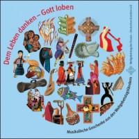 26312_CD_Musik_Dem_Leben_danken_Gott_loben_Best_of_WGT