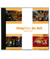 213906_KlangBilder_der-Welt