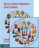 26512_CD_Set_Liederheft_Dem_Leben_danken_Gott_loben