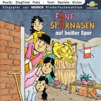 634111_CD_Singspiel_Fuenf_Spuernasen_2011