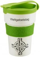 28617_WGT_Kaffeebecher_Coffee_to_Go