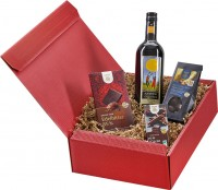 6990320_Geschenkpaket_Wein_und_Schokolade_FaiRSchenkpaket