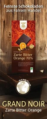 Grand_Noir_Zarte_Bitter_160x4005878b597d2fa1