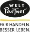 WeltPartner_dwp