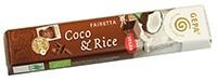 6800905_Bio_Schokoladenriegel_Coco_Rice