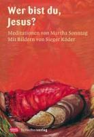 555413_Wer_bist_du_Jesus