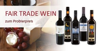 Rotwein-Probierpaket_400x200