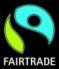 Fairtrade-Siegel_sehr_klein