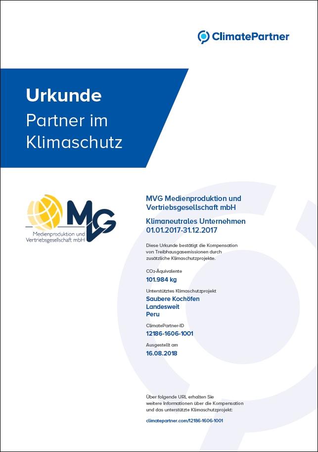 Urkunde_Climate_2017