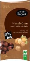 6802203_Bio_Schokolade_Haselnuesse_Vollmlichschokolade