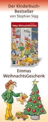emmas_weihnachtsgeschenk_200_x_400