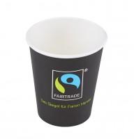 880215_Becher_Fairtrade_Coffee_to_go