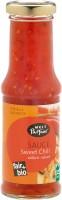6891104_Bio_Sauce_Sweet_Chili