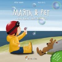 443416_Marta_und_Piet_eine_Reise_nach_Kalkutta_Teil_2