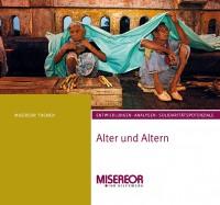 110215_MISEREOR_Themen_Alter_und_Altern