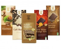 6990121_Probierpaket_Schokolade