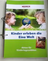 531317_Kinder_erleben_die_Eine_Welt_Aktion_fuer_Kindertagesstaetten