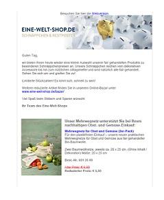 Schn-ppchen-Newsletter-Juni
