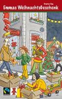 553410_Emmas_WeihnachtsGeschenk