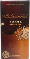 6806802_Bio_Schokolade_Vollmilchschokolade_Sesam_Ingwer