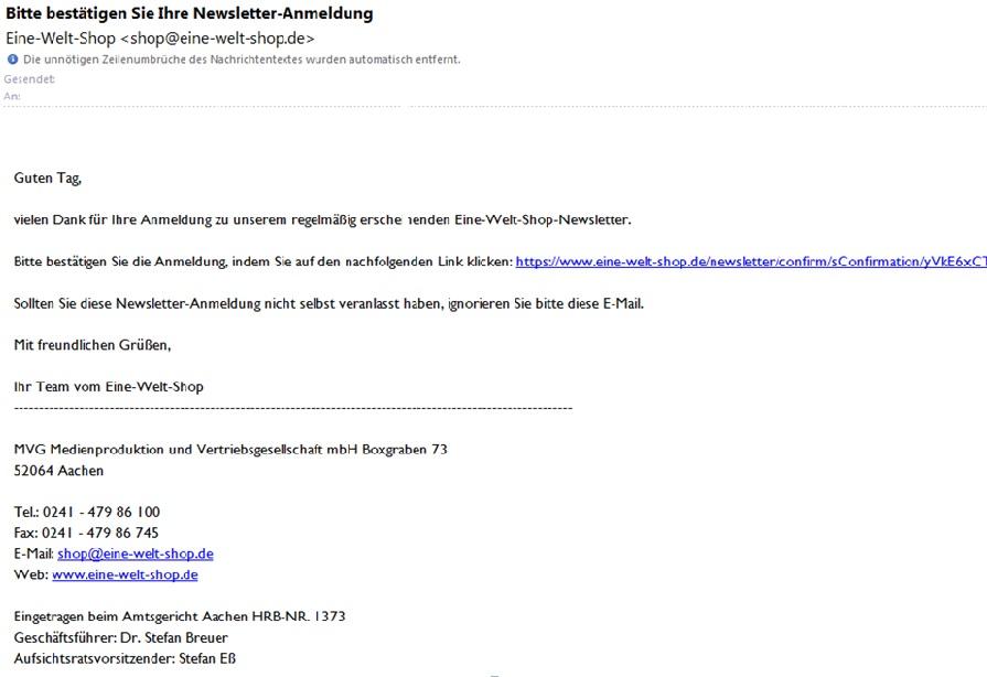 Newsletter580f4a22a146b