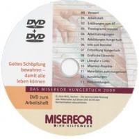 226410_DVD_Hungertuch_Gottes_Schoepfung_bewahren_2009