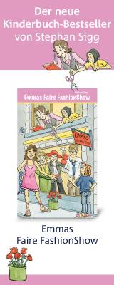 kinderbuch_emmas_faire_fashionshow_160_400