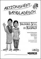 524113_Aktionsheft_Bangladesch_Kinderfastenaktion_2013