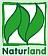 logo_naturland_klein
