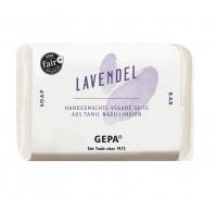 6100102_Seife_Duftseife_2_Lavendel