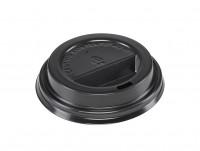 880015_Deckel_Fairtrade_Coffee_to_go