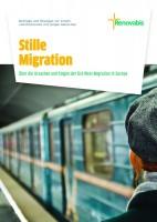180917_Renovabis_Arbeitshilfe_Stille_Migration