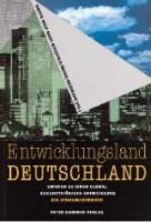 532195_Entwicklungsland_Deutschland