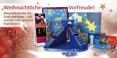 adventskalender_weihnachten_400_x_200