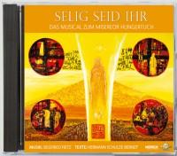 213207_CD_Musical_Hungertuch_2007