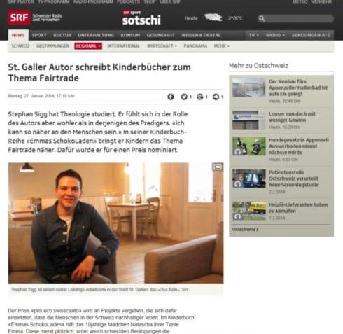 Schweizer-Radio_Fernsehen_03-02-2014-001