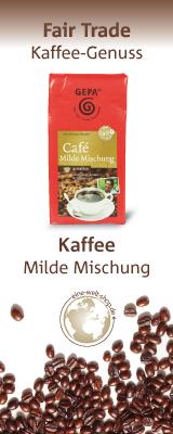 kaffee_milde_mischung_160_x_400