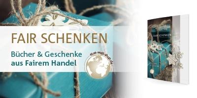 Fair-Schenken_400x200