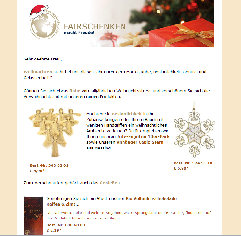 Screenshot_Newsletter_Dezember2016